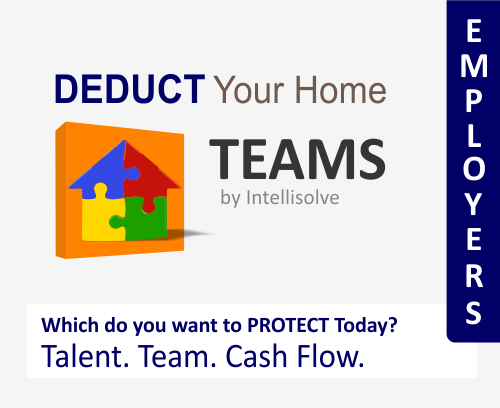 deductyourhome-product-course-employers-indoc.png