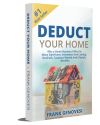 genovesi-book-deductyourhome-cover-3DStandalone_Transparent1.png